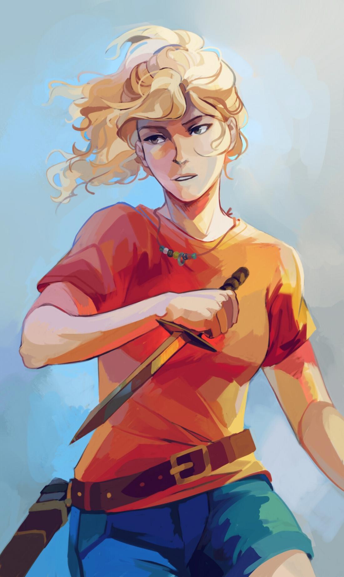 Annabeth_Chase-Viria