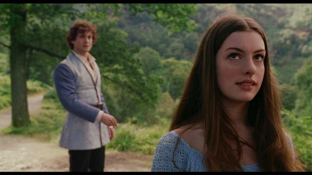 ella-enchanted-2