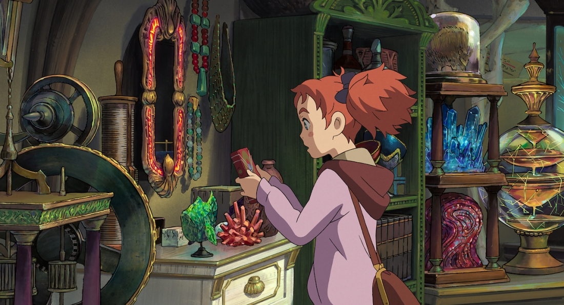 MaryAndTheWitchsFlower_1